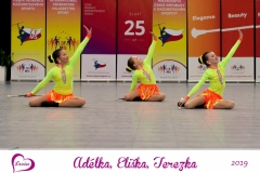 FOTOKRONIKA_sirka_201911