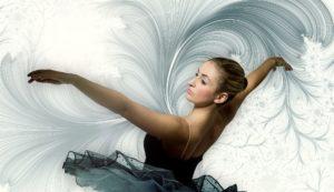 dance-4008570_1920 (1)