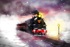 railway-4078338_1920