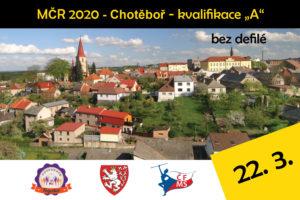 MCR_20205