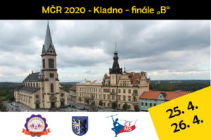 MCR_2020_05