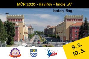 MCR_2020_07